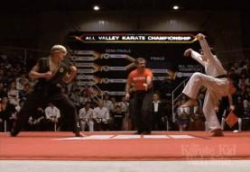 KarateKid-Underdog