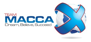 macca+X+logo