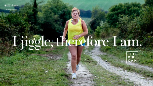 I-jiggle-therefore-I-am