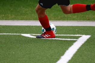 football-3493024__340