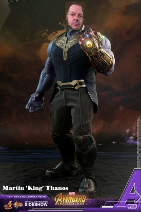 marvel-avengers-infinity-war-thanos-sixth-scale-figure-hot-toys-903429-01__56265.1522787880